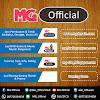 MG Production