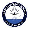 Orlando Science School