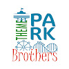 Theme Park Brothers