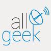 AllGeekToMeTV