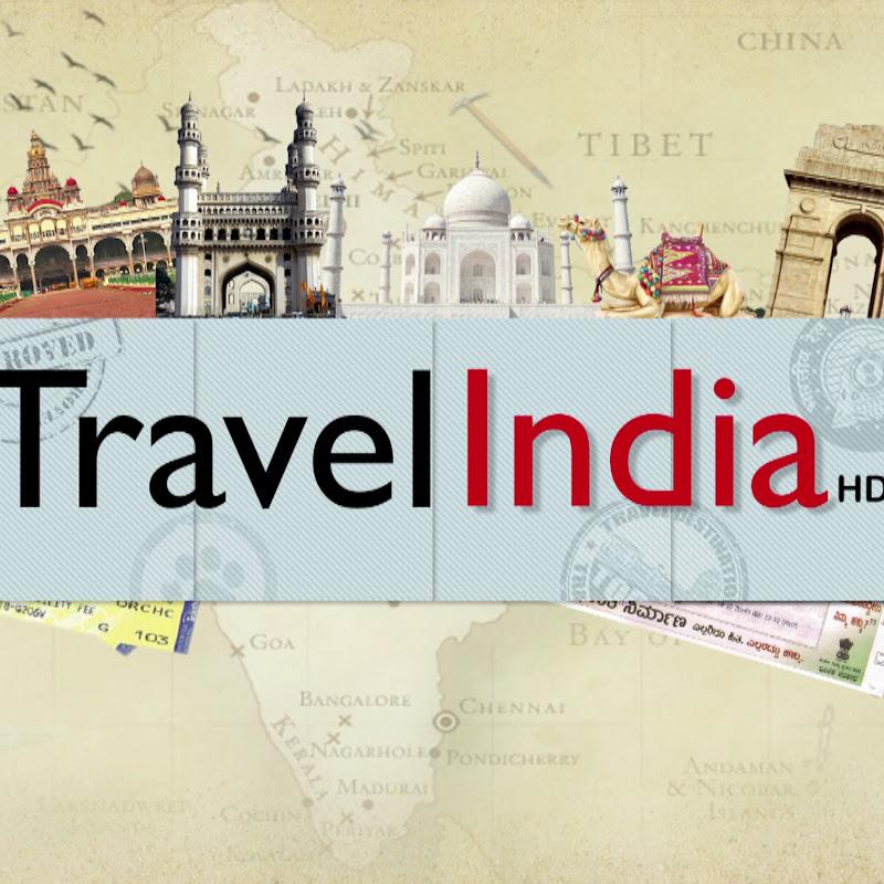 Travel India HD