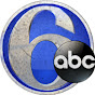 6abc Action News