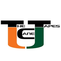 TheCaneTapes