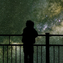 Observable Life