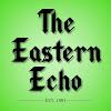 The Eastern Echo