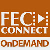 FECTube: FECConnect OnDemand