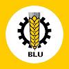 BLU Bundesverband Lohnunternehmen e.V.