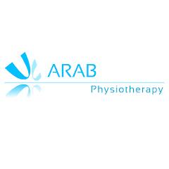 ArabPT