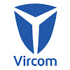 VircomSecurity