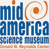Mid-America Museum