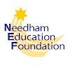 Needham Education Foundation
