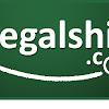 IllegalShiftBlog