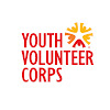 YouthVolunteerCorps