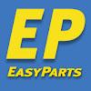 EasyParts
