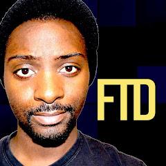 FTD TV