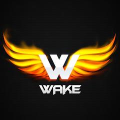 imwakEEE