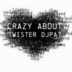 Twister DjPat