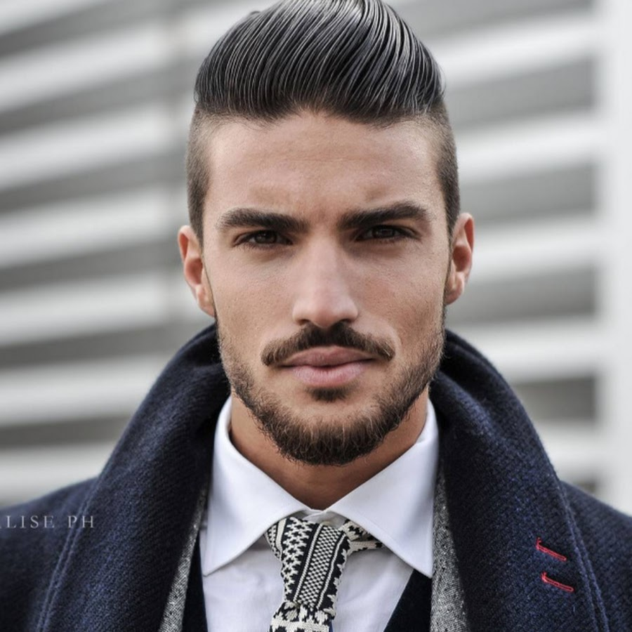 Mariano Di Vaio Youtube