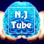 N.J Tube متعة المعرفة