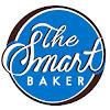 The Smart Baker