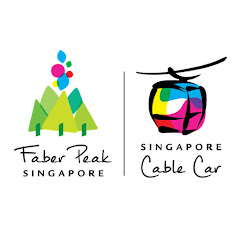 singaporecablecar