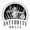 AntiquityMusicLLC