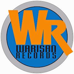 Warisan Records