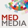 Medmedia Network