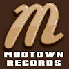 MudtownRecords