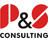 P&S Consulting GmbH