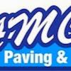 AMC Paving & Building Ltd