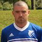 Robbie O'Sullivan