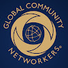 Global Community Networkers