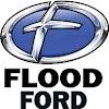 Flood Ford Lincoln of Narragansett