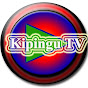 Kipingu TV
