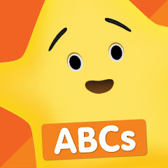 Super Simple ABCs's channel picture