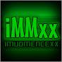 iMudMencexx