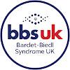 Bardet-Biedl Syndrome UK