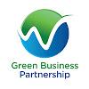 GreenBusinessPartnership