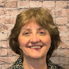 Janet Bremer