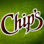 Chips Barcel