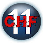 CanadianHockeyFan11
