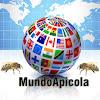 mundoapicola