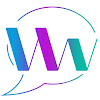 WebRTC Ventures