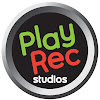 playrecstudiosrj