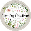 Country Creations di Federica