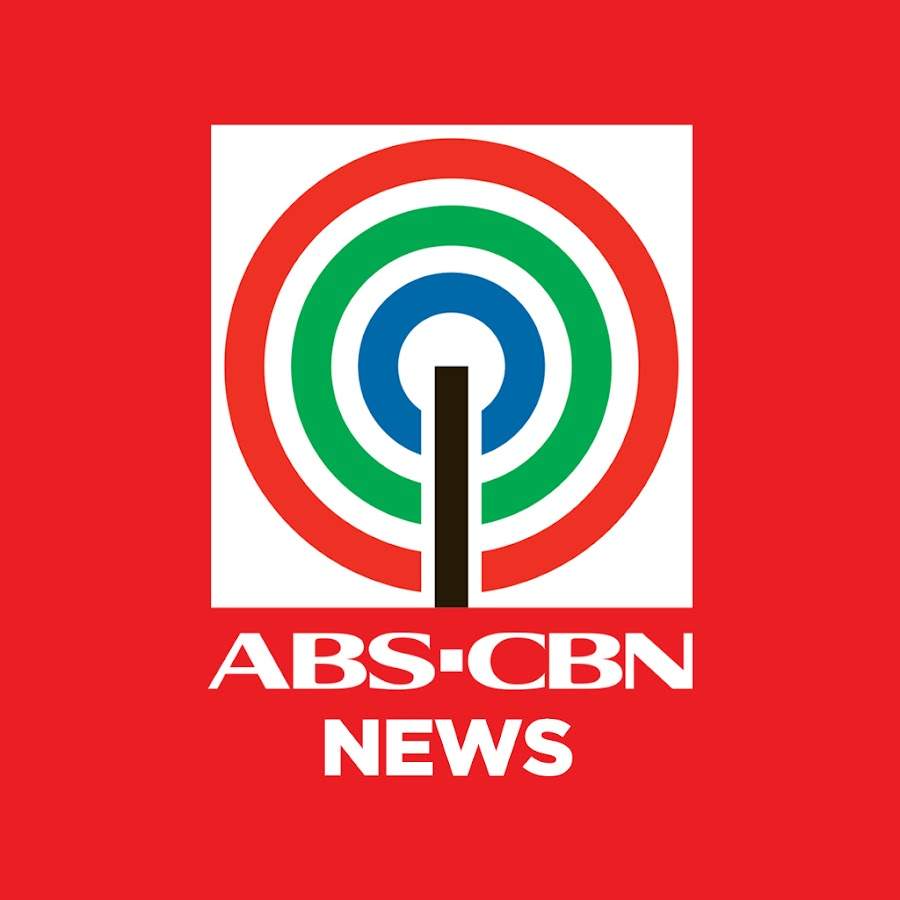 Latest News Channel: ABS-CBN News
