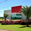 Instituto Inova Parque Ecotec Damha