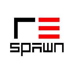 Machinima Respawn