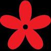 Adnan Rather